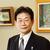 イメージ:福岡女学院看護大学 片野 光男 学長