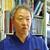 イメージ:佐賀大学医学部 歯科口腔外科学講座 山下 佳雄 教授