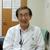 イメージ:西脇市立西脇病院 岩井 正秀 病院長