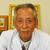 イメージ:名古屋掖済会病院 河野 弘 院長