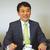 イメージ:鳥取大学医学部感覚運動医学講座 運動器医学分野(整形外科) 永島 英樹 教授