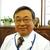 イメージ:広島県厚生農業協同組合連合会 吉田総合病院 住元 一夫 病院長