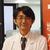 イメージ:広島赤十字・原爆病院 古川 善也 院長