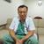 イメージ:山陽小野田市民病院 山本 智久 院長