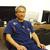 イメージ:島根大学医学部Acute Care Surgery 講座 渡部 広明 教授