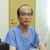 イメージ:独立行政法人国立病院機構 鹿児島医療センター 田中 康博 院長