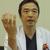 イメージ:福岡大学医学部心臓血管外科 和田 秀一 主任教授