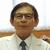 イメージ:滋賀医科大学医学部附属病院 松末 吉隆 病院長