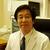 イメージ:公立大学法人奈良県立医科大学 細井 裕司 理事長・学長