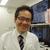 イメージ:大阪国際がんセンター放射線腫瘍科 主任部長 大阪大学名誉教授 大会長 手島 昭樹