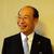 イメージ:愛生館コバヤシヘルスケアシステム 小林 武彦 代表/小林記念病院 小田 高司 院長