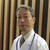 イメージ:地方独立行政法人 静岡県立病院機構 静岡県立総合病院 田中 一成 院長