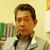 イメージ:愛媛医療生活協同組合 愛媛生協病院 有田 孝司 名誉院長