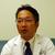 イメージ:鳥取大学医学部脳神経医科学講座 脳神経外科学分野 黒﨑 雅道 主任教授