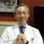 イメージ:地方独立行政法人 広島市立病院機構 広島市立安佐市民病院 平林 直樹 病院長
