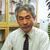 イメージ:大分大学医学部神経内科学講座 松原 悦朗 教授