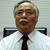 イメージ:国立病院機構 福岡病院 西間 三馨 名誉院長