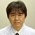イメージ:九州大学大学院医学研究院包括的腎不全治療学 教授 会長 鶴屋 和彦