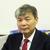 イメージ:神戸大学大学院医学研究科 肝胆膵外科学分野 福本 巧 教授
