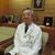 イメージ:公益財団法人 慈圭会 慈圭病院 堀井 茂男 院長