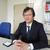 イメージ:山口大学大学院医学系研究科 高次脳機能病態学講座 中川 伸 教授