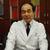 イメージ:大田市立病院 西尾 祐二 院長