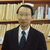 イメージ:徳島大学大学院医歯薬学研究部 精神医学分野 教授   大森 哲郎 会長