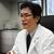 イメージ:独立行政法人国立病院機構 九州がんセンター 藤 也寸志 院長