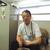 イメージ:佐賀大学医学部 耳鼻咽喉科・頭頸部外科学講座 倉富 勇一郎 教授