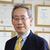イメージ:長崎大学大学院 耳鼻咽喉・頭頸部外科学分野 髙橋 晴雄 教授