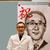 イメージ:宮崎大学医学部 発達泌尿生殖医学講座 小児科学分野 盛武 浩 教授