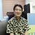 イメージ:琉球大学大学院研究科 皮膚病態制御学講座・皮膚科 高橋 健造 教授