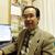 イメージ:医療法人にのさかクリニック 二ノ坂 保喜 院長