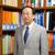 イメージ:大阪市立大学大学院 医学研究科 神経精神医学 井上 幸紀 教授