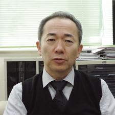 tokushu12-1-1.jpg