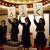 イメージ:【防げ!若者の感染症】高校生による「出前授業」 大阪・松原で18年間継続