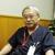 イメージ:医療法人社団 純心会 パルモア病院 山崎 峰夫 院長