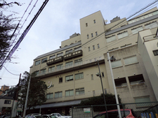tokushu5-1-2.jpg