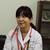 イメージ:九州大学病院 産科婦人科 加藤 聖子 教授
