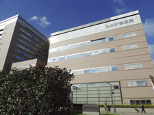 tokushu7-1-2.jpg