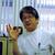 イメージ:久留米大学医学部 産科婦人科学教室 牛嶋 公生 主任教授
