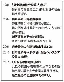 top1-1-2.jpg