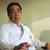 イメージ:福山市民病院 高倉 範尚 福山市病院事業管理者
