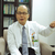 イメージ:愛媛大学大学院医学系研究科麻酔・周術期学講座   萬家 俊博 教授