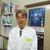 イメージ:福岡大学医学部 内分泌・糖尿病内科 柳瀬 敏彦 教授