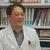 イメージ:公益社団法人 福岡医療団たたらリハビリテーション病院  平田 済 院長