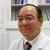 イメージ:大分大学医学部呼吸器・乳腺外科学講座  杉尾 賢二 教授