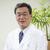 イメージ:大阪医科大学 麻酔科学教室   南 敏明 教授