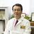 イメージ:地方独立行政法人 市立大津市民病院 片岡 慶正 理事長・院長