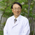イメージ:医療法人 明和病院 山中 若樹 理事長・院長